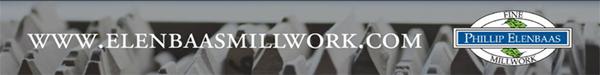 www.elenbaasmillwork.com